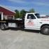 Redline Auto & Towing