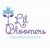Lil Bloomers - Children's Boutique