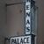 Mena's Palace