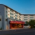 Hotel Indigo SCOTTSDALE OLD TOWN