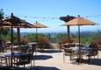 Chaminade Resort & Spa - Santa Cruz, CA