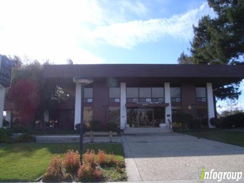 Min Jian Hand Institute - Fremont, CA