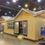 Portable Building & Cabins
