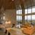 Mass Tile - Home Design Center