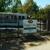 Haggin Oaks Estates