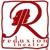 Reduxion Theatre Co