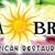 Casa Bravo Mexican Restaurant