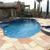 A.C. Cyn-Mar Pool Plastering Company