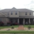 Turf Tenders Lawn Service llc Pensacola