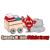 Speedy Mobile Phlebotomy LLC