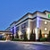 Holiday Inn Express PEACHTREE CORNERS-NORCROSS