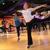 Dance Trance Fitness Studio