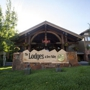 Lodges at Deer Valley - Park City, UT