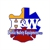 H & W Public Safety Equipment LLC