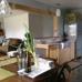 Nick Hovick Hovick Design - CLOSED