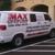 Max Auto Glass