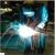 Milhoff Machine & Welding Incorporated