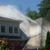 Enviro Roof Restore and More