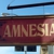 Amnesia S F