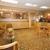 Cotton Club Lounge