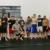 Victory MMA and Fitness Corpus Christi