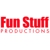 Fun Stuff Productions