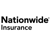 Nationwide Insurance - Hunter Insurance & Financial Services