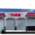 Tire Station Inc