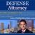 Phillip Menditto Criminal Defense Lawyer