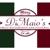 DiMaio's Family Ristorante & Pizzeria