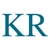 Kelly Randall MD Inc