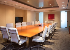 Premier Business Centers - San Francisco, CA