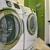 Diamond's Washer & Dryer Service