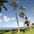 Sugar Beach Resort