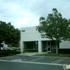 Becker's Fabrication Inc.