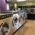 San Antonio Green Laundry