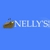 Nelly's Ark Inc