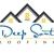 Deep South Roofing LLC