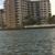 La Fontana Co-Op Apartments