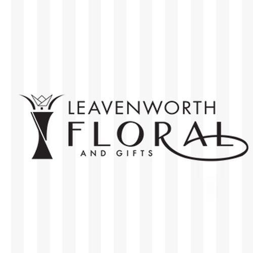 Leavenworth Floral, Leavenworth KS