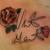 True Art Tattoo
