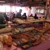 The Bronco Flea Market