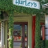 Hurley's Restaurant