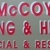 McCoy Plumbing and Heating, Inc