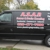 ASAP Sewer and Drain Cleaning