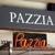 Pazzia Caffe and Trattoria