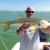 Spanish Sardine Fishing Charters