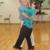 Dance Easy