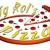 Big Rol's Pizza