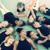 New Orleans Dance Academy